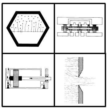 Hydraulic Technology Training
